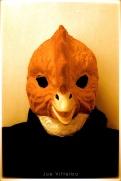 Joe Vitterbo Bestiaire - Chick